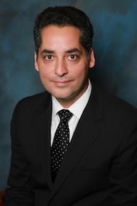 Picture of Pedram Ben-Cohen Esq., CPA